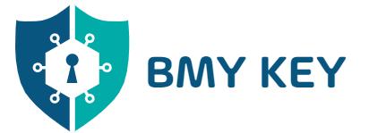 BmyKey