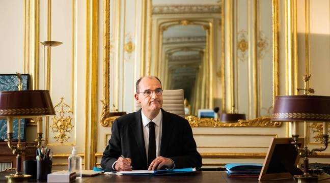 L'interdiction des rassemblements de plus de 5 000 personnes a été prolongée jusqu'au 30 octobre, selon Jean Casteks.