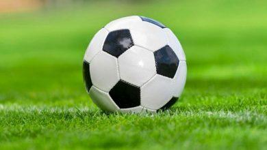 Photo of Football – Quel est le bilan de l'année 2020 des Bleus ?