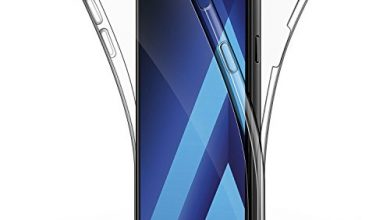 Photo of 30 Meilleur test Coque Samsung A5 en 2021: après avoir recherché des options
