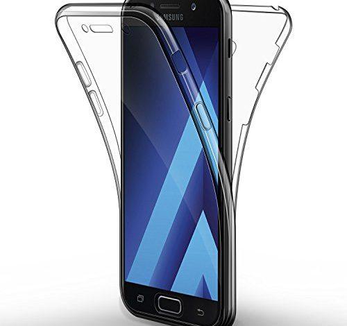 30 Meilleur test Coque Samsung A5 en 2021: après avoir recherché ...
