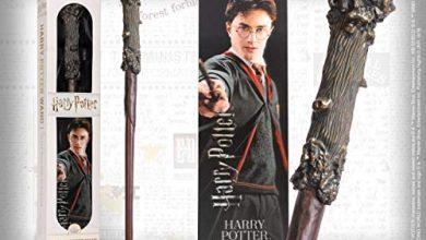 Photo of 30 Meilleur test Harry Potter Baguette en 2021: après avoir recherché des options