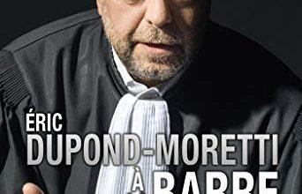 Photo of 30 Meilleur test Eric Dupont Moretti en 2021: après avoir recherché des options