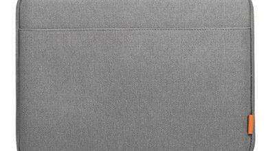 Photo of 30 Meilleur test Pochette Macbook Air 13 Pouces en 2021: après avoir recherché des options