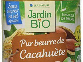 Photo of 30 Meilleur test Beurre De Cacahuète en 2021: après avoir recherché des options