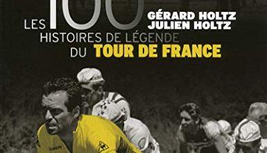Photo of 30 Meilleur test Tour De France en 2021: après avoir recherché des options