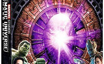 Photo of 30 Meilleur test Marvel Cinematic Universe en 2021: après avoir recherché des options
