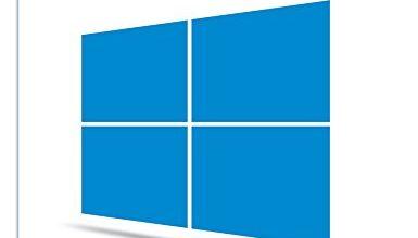 Photo of 30 Meilleur test Windows 10 Famille 64 Bits en 2021: après avoir recherché des options