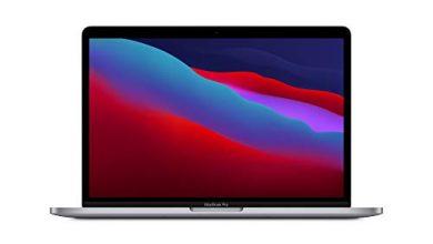 Photo of 30 Meilleur test Macbook Pro 13 en 2021: après avoir recherché des options