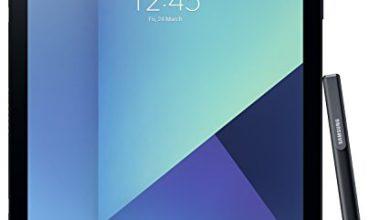 Photo of 30 Meilleur test Galaxy Tab S3 en 2021: après avoir recherché des options