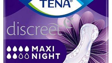 Photo of 30 Meilleur test Tena Lady Maxi Night en 2021: après avoir recherché des options