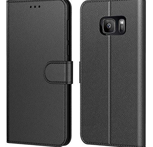 30 Meilleur test Coque Samsung Galaxy S7 en 2021: après avoir ...