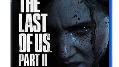 Photo of 30 Meilleur test The Last Of Us en 2021: après avoir recherché des options