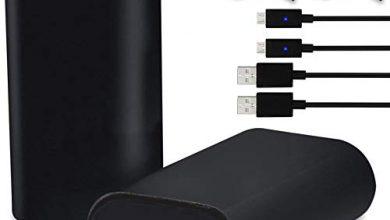 Photo of 30 Meilleur test Batterie Manette Xbox One en 2021: après avoir recherché des options