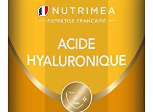 Photo of 30 Meilleur test Acide Hyaluronique Pur en 2021: après avoir recherché des options