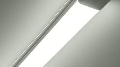 Photo of 30 Meilleur test Neon Led 120 Cm en 2021: après avoir recherché des options