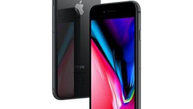 Photo of 30 Meilleur test Téléphone Portable Reconditionné en 2021: après avoir recherché des options