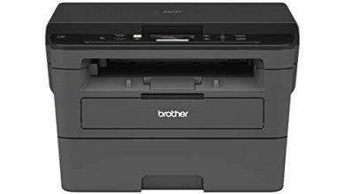 Photo of 30 Meilleur test Imprimante Brother Multifonction en 2021: après avoir recherché des options