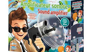 Photo of 30 Meilleur test Amplificateur De Son en 2021: après avoir recherché des options