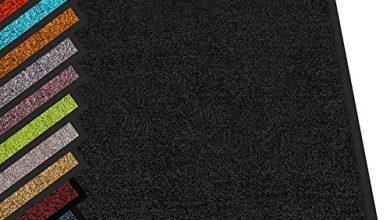 Photo of 30 Meilleur test Tapis Grande Taille en 2021: après avoir recherché des options
