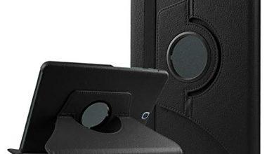 Photo of 30 Meilleur test Galaxy Tab S2 en 2021: après avoir recherché des options