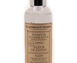 Photo of 30 Meilleur test Parfum D Ambiance Maison en 2021: après avoir recherché des options