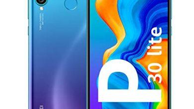 Photo of 30 Meilleur test Téléphone Portable Huawei en 2021: après avoir recherché des options
