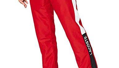 Photo of 30 Meilleur test Pantalon Rouge Homme en 2021: après avoir recherché des options