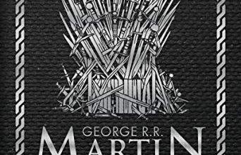 Photo of 30 Meilleur test Game Of Thrones Livre en 2021: après avoir recherché des options