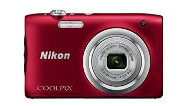 Photo of 30 Meilleur test Appareil Photo Nikon en 2021: après avoir recherché des options