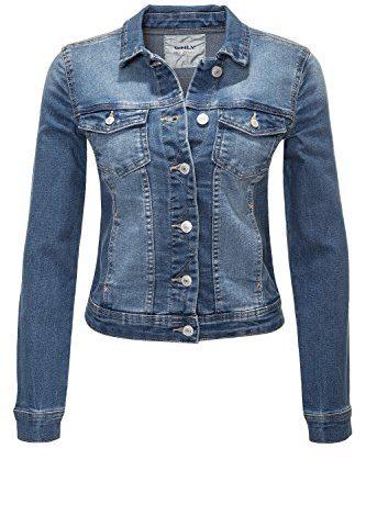 Vestes & manteaux à la mode pour femme en ligne | bonprix