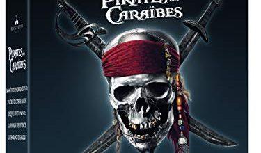 Photo of 30 Meilleur test Pirates Des Caraibes en 2021: après avoir recherché des options