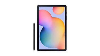 Photo of 30 Meilleur test Galaxy Tab S6 en 2021: après avoir recherché des options