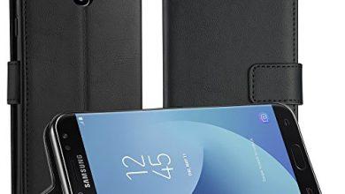 Photo of 30 Meilleur test Coque Samsung J7 en 2021: après avoir recherché des options
