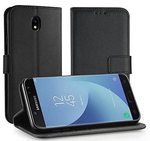 30 Meilleur test Coque Samsung J7 en 2021: après avoir recherché ...