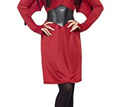 Photo of 30 Meilleur test Deguisement Halloween Femme en 2021: après avoir recherché des options