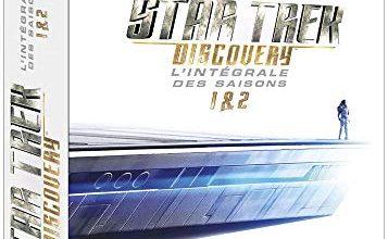 Photo of 30 Meilleur test Star Trek Discovery en 2021: après avoir recherché des options