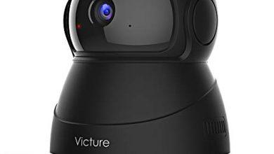 Photo of 30 Meilleur test Camera De Surveillance Interieur en 2021: après avoir recherché des options