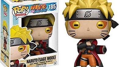 Photo of 30 Meilleur test Figurine Pop Naruto en 2021: après avoir recherché des options