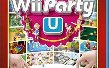 Photo of 30 Meilleur test Jeu Wii U en 2021: après avoir recherché des options