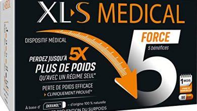 Photo of 30 Meilleur test Xls Medical Extra Fort Promo en 2021: après avoir recherché des options