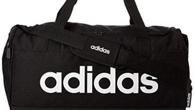 Photo of 30 Meilleur test Sac De Sport Adidas en 2021: après avoir recherché des options