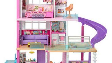 Photo of 30 Meilleur test Maison De Barbie en 2021: après avoir recherché des options