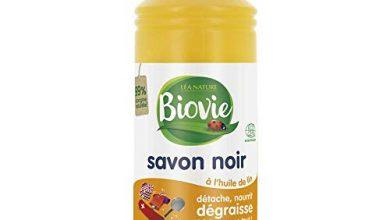 Photo of 30 Meilleur test Savon Noir Liquide en 2021: après avoir recherché des options