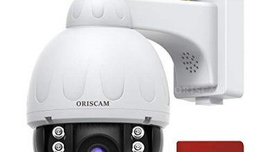 Photo of 30 Meilleur test Camera De Surveillance Exterieur en 2021: après avoir recherché des options