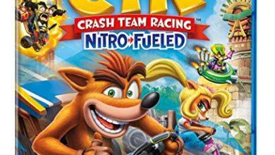 Photo of 30 Meilleur test Crash Team Racing en 2021: après avoir recherché des options