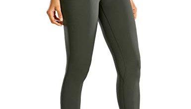 Photo of 30 Meilleur test Pantalon Yoga Femme en 2021: après avoir recherché des options