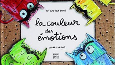 Photo of 30 Meilleur test La Couleur Des Émotions en 2021: après avoir recherché des options