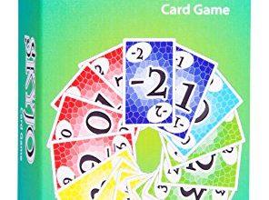 Photo of 30 Meilleur test Jeux De Cartes en 2021: après avoir recherché des options