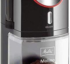 Photo of 30 Meilleur test Moulin À Café en 2021: après avoir recherché des options